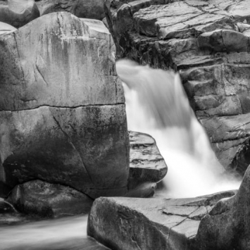 Granite Falls. Photograph by Jack Clutter. **Selected for the My Missouri 2021 exhibition**