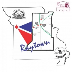 Raytown Festival of the Trails