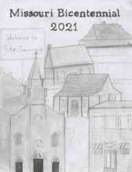 The Oldest Town