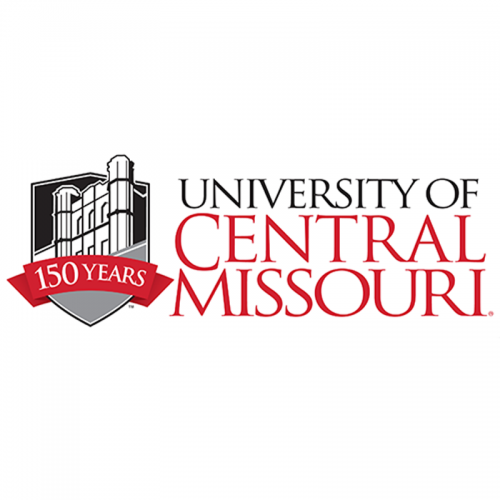 University of Central Missouri Sesquicentennial